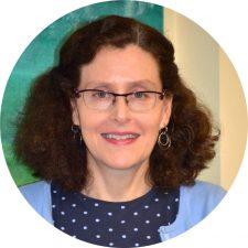 Jackie Rosenstern