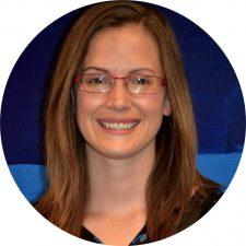 Kristy Benoit Allen
