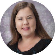 Lauren Bylsma, PhD